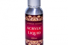 Acrylic Liquid 100ml