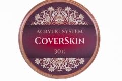 CoverSkin Powder 30g