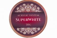 SuperWhite Powder 30g