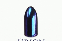 04-Orion