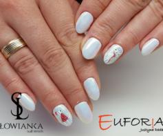 Manicure – Monika Wach