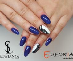 Manicure – Marta Toporkiewicz
